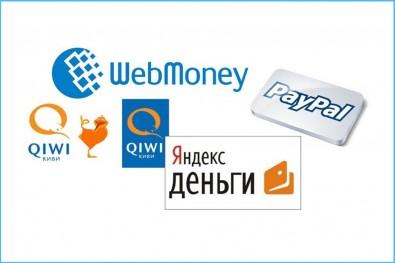 Кредит европа банк отделения