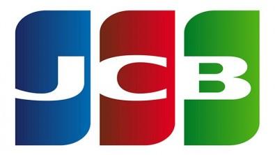 Картинки по запросу логотип JCB карта