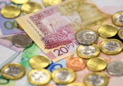 Заработать с помощью обмена денег отзывы 1