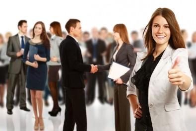 Бизнес девушка модель работы банках работа в видеочате