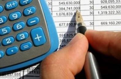 расчет кредитов в беларуси отклик хоум кредит личный кабинет