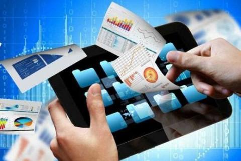онлайн кредит в беларуси без посещения банка и офиса на карту в беларусбанке